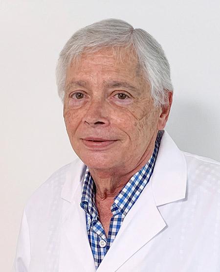 Doctor-Pedro-Arbona