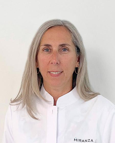 Doctora-Elisabet-Frau