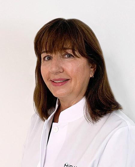 Doctora-Silvia-March