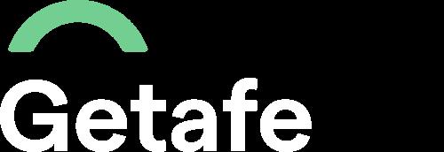 Getafe-clinica-logo-blanco