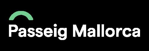 Passeig_Mallorca_logo