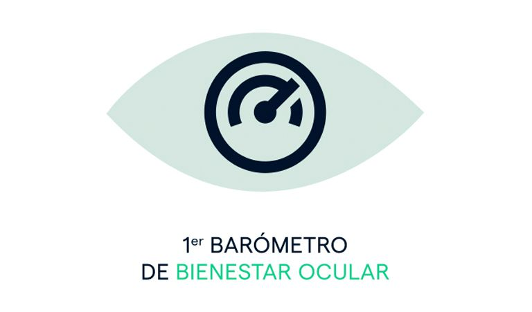 logo barometro web